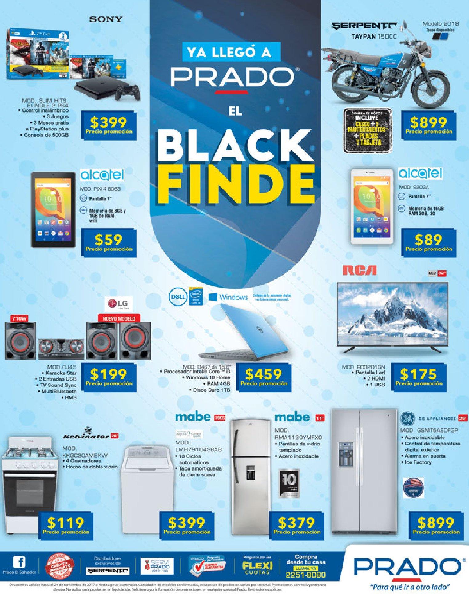 el prado black singles Property valuation of el prado boulevard, tampa, fl: 3120, 3136, 3411, 3501, 3515, 3613, 3702, 3711, 3712, 3713 (tax assessments.