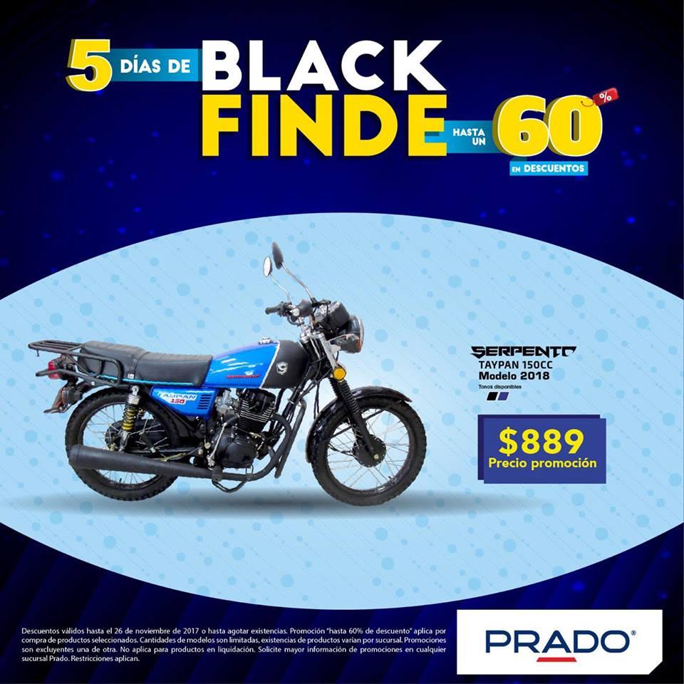 Imágenes numeradas - Página 19 Prado-Black-finde-moto-serpento-taypan-150cc-por-889-dolares
