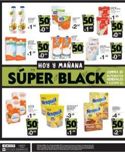 Ven de compras blackfriday a tu supermercado super selectos sv 2017