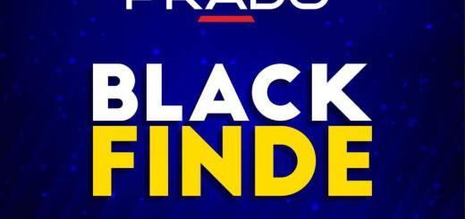 catalogo BLACK friday de almacenes prado el salvador