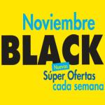 ofertas black friday 2017 ferreteria epa el salvador