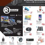 radio shack es Juegos de video - sonido - memorias - gadget