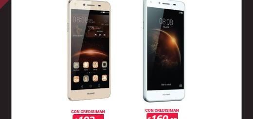 telefonos celulares en ofertas big friday sale siman