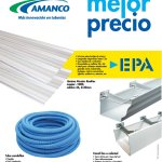 AMANCO industry solutions for construcction