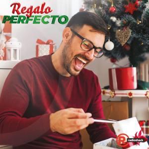 Catalogo Radio SHack para regalos de tecnologia 2017 navidad