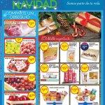 La Despensa de Don JUan con ofertas pre navideñas 2017