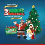catalogo de regalos y ofertas tropigas navidad 2017