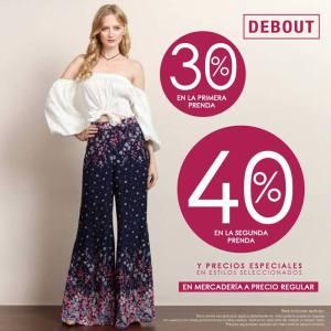 Multiplaza Shopping Night 16 Marzo - DEBOUT sv