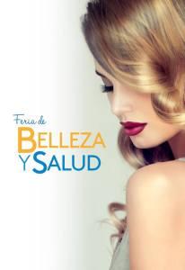 Catalogo de ofertas en productos de belleza LA DESPENSA abril mayo 2018