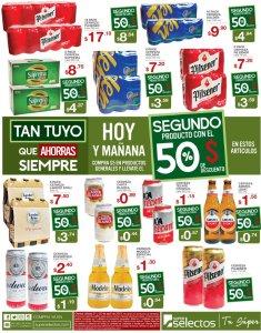 PACK de 18 bebidas pilsener en promocion busca mas aqui