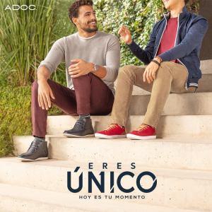 catalogo de calzado para regalar el dia del padre 2018