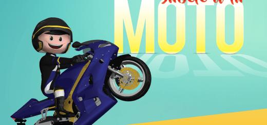 Catalogo de ofertas motos freedom la curacao julio 2018