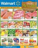 Ofertas en fritas y verduras del mercado walmart 20jul18