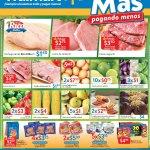 MAS ofertas pagando menos en WALMART - 01ago18