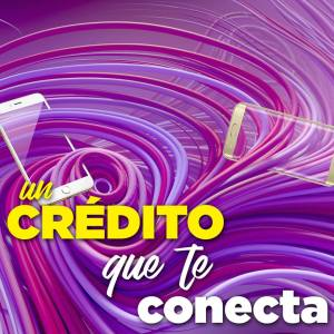 promocion de credito para celular nuevo radioshack