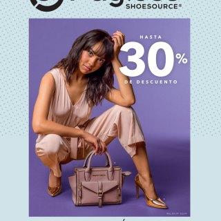 Catalogo de descuentos calzado payless el salvador septiembre 2018
