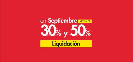 ferreteria epa el salvador ofertas y liquidaciones septiembre 2018
