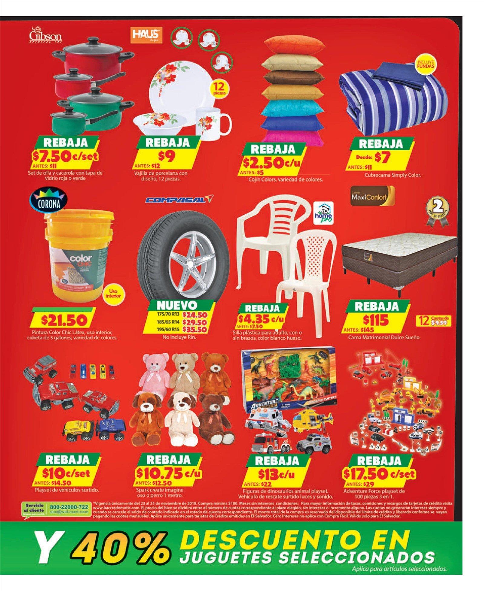 ad5f4bb31 Todo el almacen carros jueguetes adornos ofertas viernes negro - Ofertas  Ahora