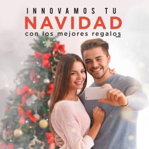 catalogo de regalos para navidad 2018 radioshack
