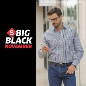 siman promociones big black friday noviembre 2018