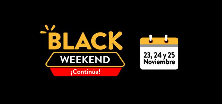 walmart catalogo de ofertas black friday 2018
