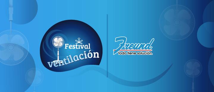 festival de ventilacion freund el salvador marzo 2019