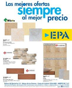 EPA-Siempre-las-mejores-ofertas-en-pisos-y-ceramica-