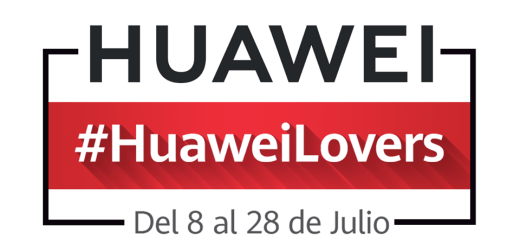 HUAWEI lovers deals el salvador 2019