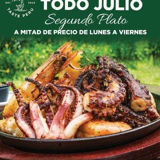 KUZKO-taste-peru-restaurante-promociones-julio-2019