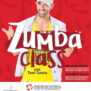 METROCENTRO-presenta-ZUMBA-Class-con-Toni-Acosta-2019