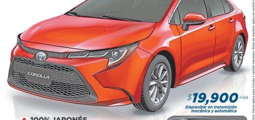 Nuevo-TOYOTA-Corolla-2020-el-salvador