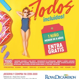 ROYAL-decameron-promocion-julio-2019