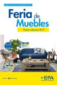 Catalogo-de-muebles-en-oferta-FERRETERIA-EPA-agosto-2019