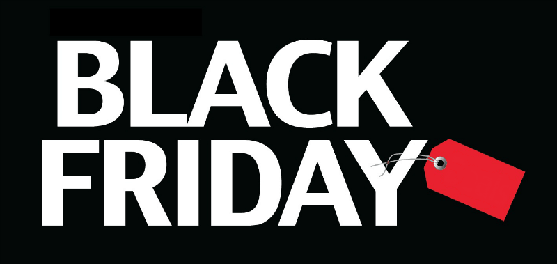 Catalogo de ofertas black friday 2019 el salvador