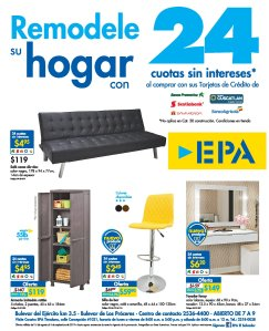 REMODELA-tu-casa-y-hogar-con-ferreteria-EPA-16ago19