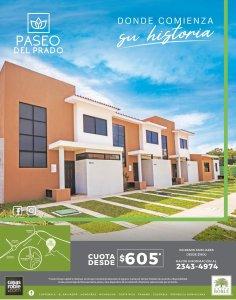 PASEO-del-PRADO-real-state-el-salvador-inverte-en-tu-casa