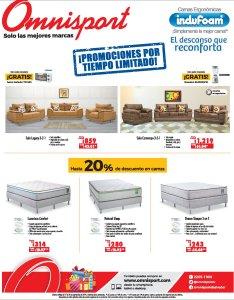 Promocion-en-camas-tiempo-limitado-omnisport-27sep19