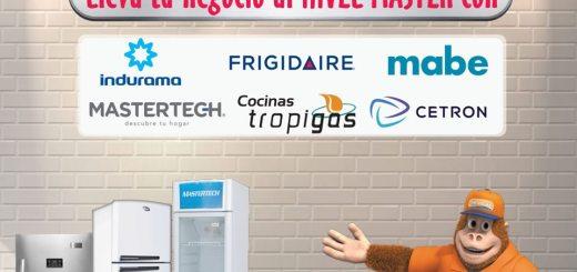 Catalogo-de-congeladores-y-refrigeradores-octubre-2019-tropigas