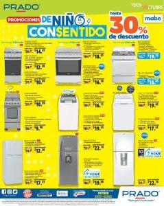 Cocinas-y-Refrigeradores-en-PRADO-sv-11oct19