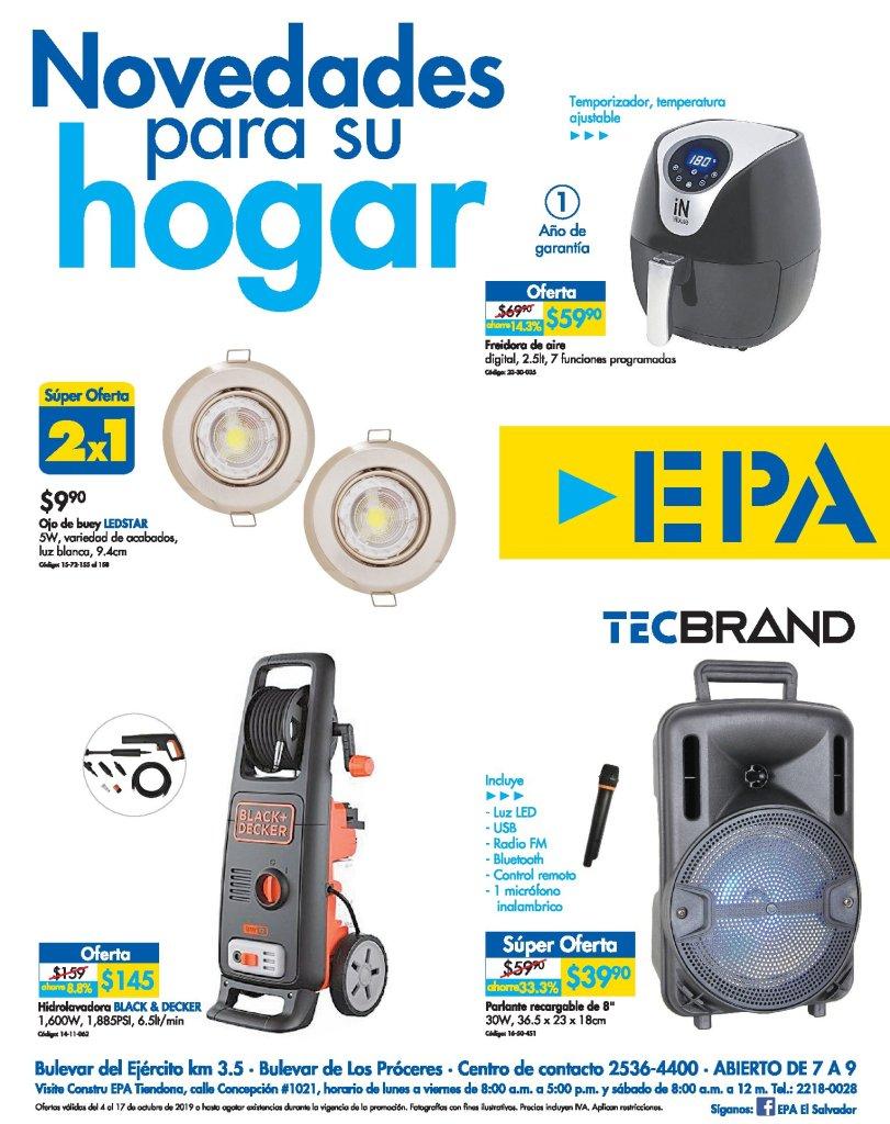 Hogares-innovadores-con-estos-nuevos-prodcutos-EPA-sv