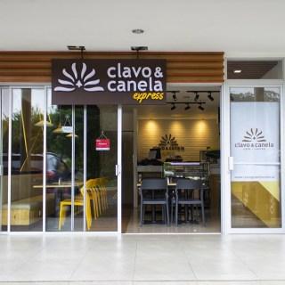 Nueva-sucursal-CLAVO-y-CANELA-nuevo-cuscatlan
