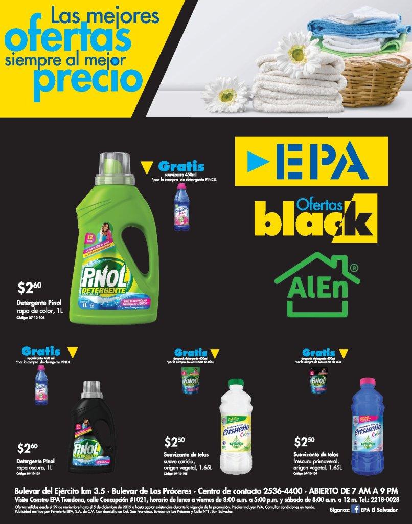 Accesorios-de-limpieza-rebajados-black-EPA-el-salvador-29nov19