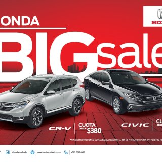 BIG-SALE-blackfriday-2019-autos-honda-el-salvador