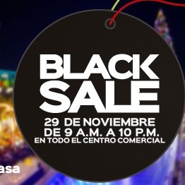 Descuentos-black-friday-2019-plaza-mundo-soyapango