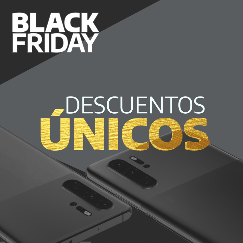 Descuentos-unicos-black-friday-2019-la-curacao-el-salvador