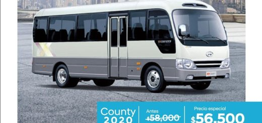 HYUNDA-county-2020-suupr-black-sale
