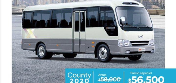 HYUNDA-county-2020-suupr-black-sale