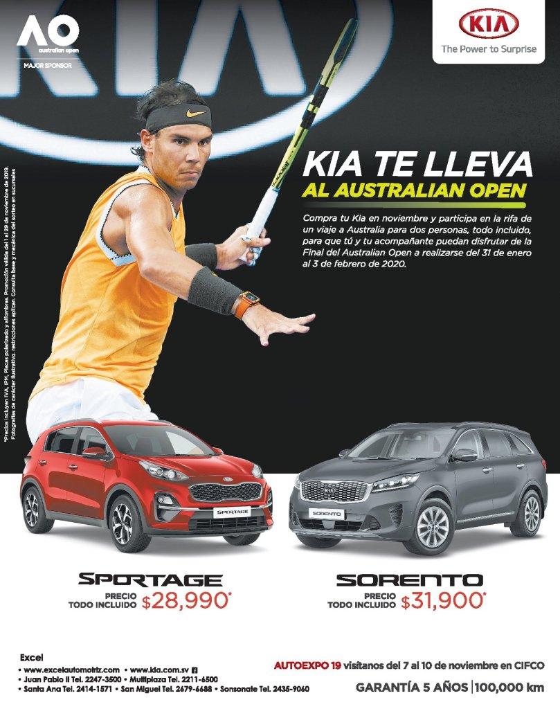 KIA sportage 2020 and KIA sorento 2020 TEST DRIVE autoexpo 2019