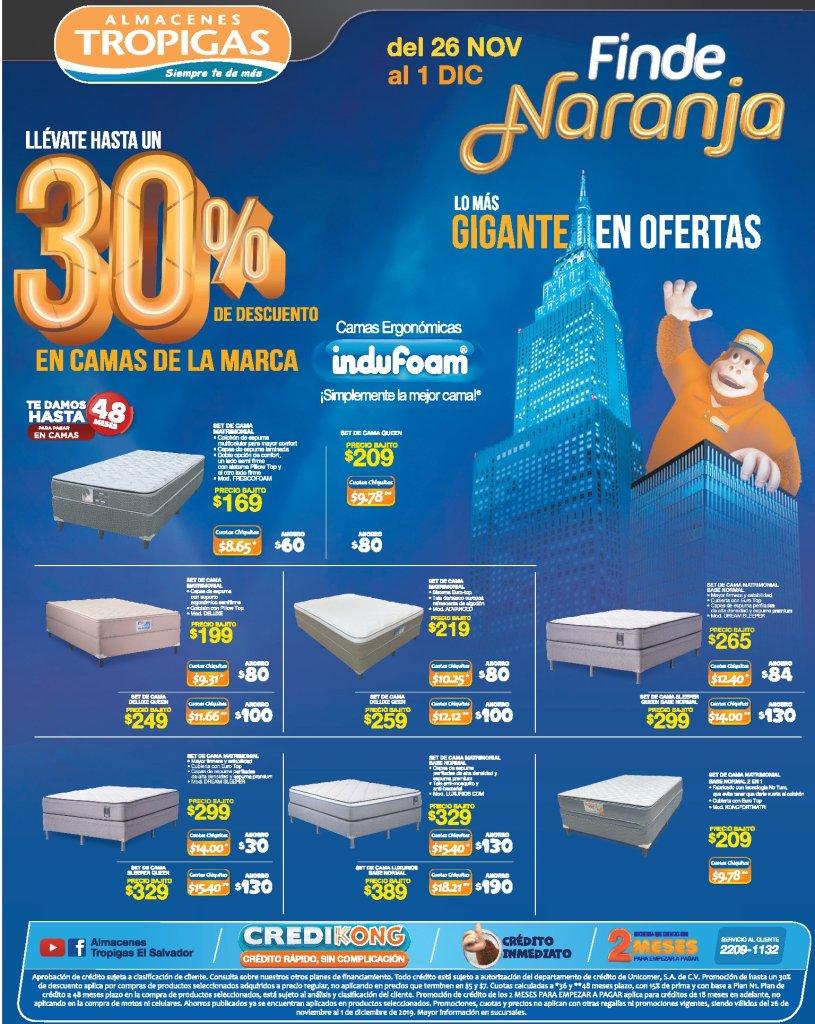 Las-ofertas-mas-gigantes-Almacenes-Tropigas-black-week-26nov19