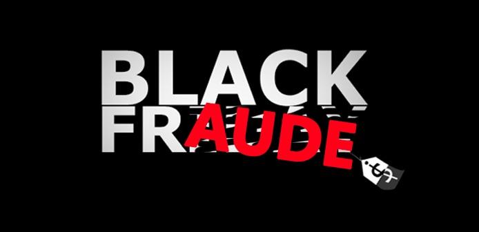 Por que dicen que black friday el salvador es un fraude